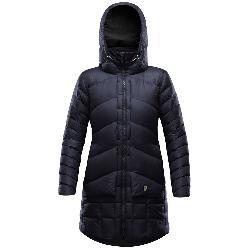 Orage Macey Womens Jacket