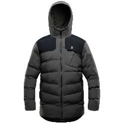 Orage Redford Mens Jacket