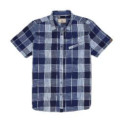 Dakota Grizzly Ellis Mens Shirt