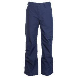 O'Neill Hammer Mens Snowboard Pants
