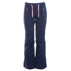 O'Neill Streamlined Womens Snowboard Pants