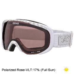 Giro Field Polarized Womens Goggles