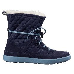 Helly Hansen Harriet Womens Boots