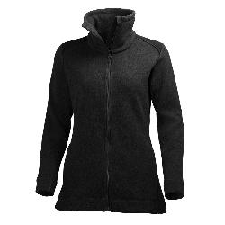 Helly Hansen Synnoeve Propile Knit Womens Mid Layer