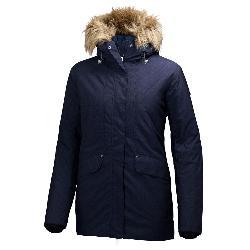 Helly Hansen Eira Womens Jacket