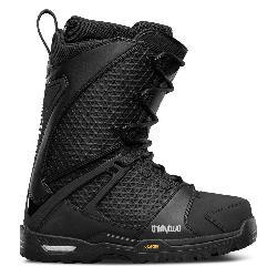 ThirtyTwo TM-Two Diggers XLT Snowboard Boots