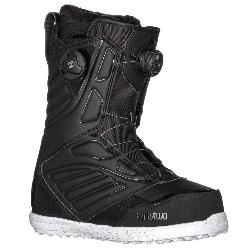 ThirtyTwo Binary BOA Womens Snowboard Boots