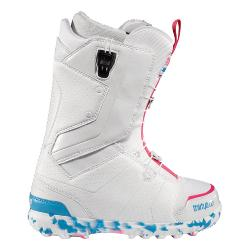 ThirtyTwo Lashed FT Womens Snowboard Boots