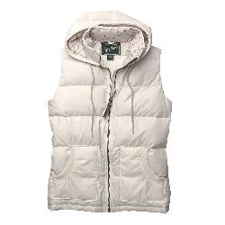 Woolrich Aronda Womens Vest