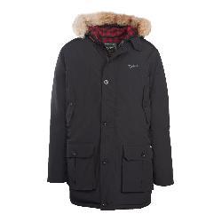 Woolrich Arctic Parka Mens Jacket