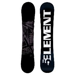 5th Element Forge Snowboard 2020
