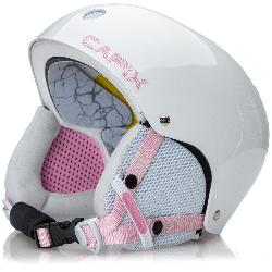 Capix Shorty Jr. Kids Helmet