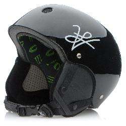 Capix Shorty Jr. Monster Kids Helmet