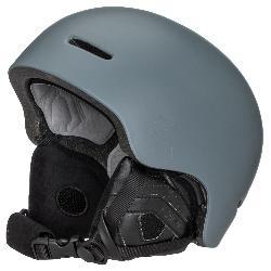 Capix Snow Supreme Helmet
