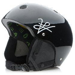Capix Vito/Monster Helmet
