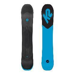 K2 Broadcast Snowboard 2019