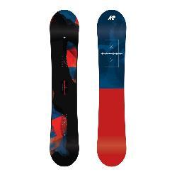 K2 Raygun Wide Snowboard 2019
