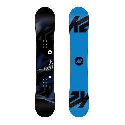 K2 Standard Snowboard 2019