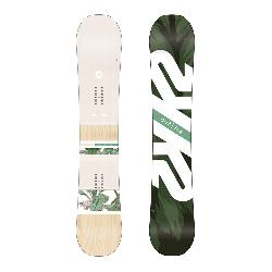 K2 Outline Womens Snowboard 2019