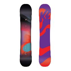 K2 Bright Lite Womens Snowboard