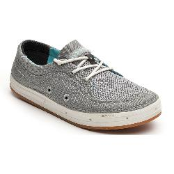 Astral Porter Womens Watershoes