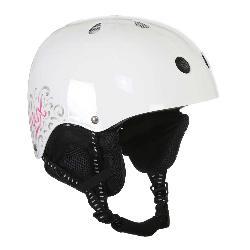 ANEX Flourish Womens Helmet