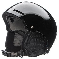 ANEX Maze Audio Helmet