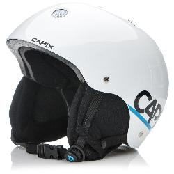 Capix Team Helmet