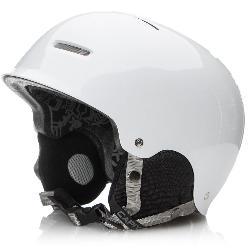 Capix Gambler Helmet