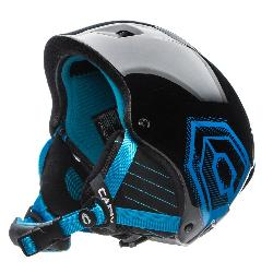 Capix Elite Jr. Boys Kids Helmet