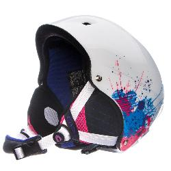 Capix Elite Jr. Girls Helmet
