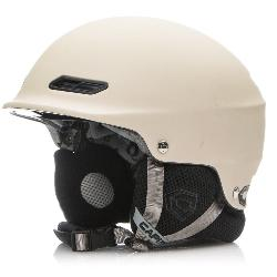 Capix Snow Boss Helmet