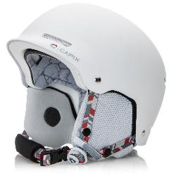 Capix Snow Destroyer Helmet