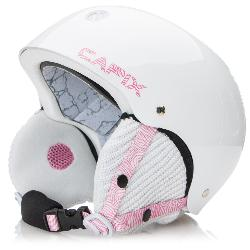 Capix Snow Dynasty Womens Helmet