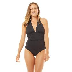Carve Designs Alexandra One Piece Swimsuit