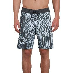 Volcom Lo Fi Stoney Mens Bathing Suit