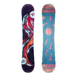 Rossignol Diva LF Womens Snowboard