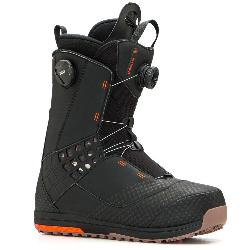 Salomon Dialogue Focus Boa Snowboard Boots 2019