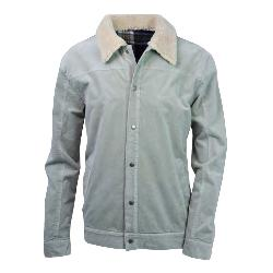 Purnell Corduroy Mens Jacket