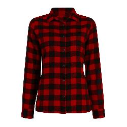 Woolrich The Pemberton Flannel Shirt