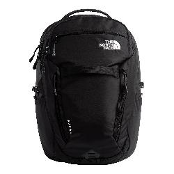 The North Face Surge Women's Backpack (Previous Season) 2020