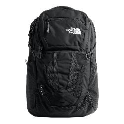 The North Face Recon Backpack (Previous Season) 2020