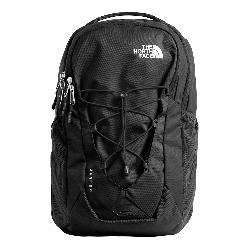 The North Face Jester 20 Backpack