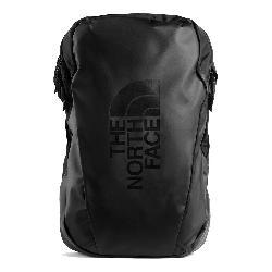 The North Face Icebox Ski Boot Bag