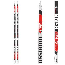 Rossignol R-Skin IFP Cross Country Skis 2019