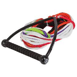 O'Brien 8-Section Floating Ski Combo Water Ski Rope 2020