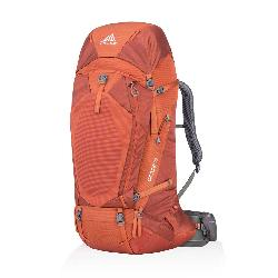 Gregory Baltoro 75 Backpack