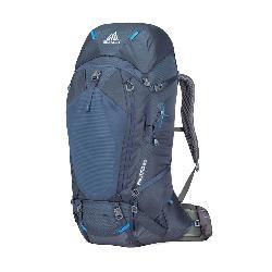 Gregory Baltoro 65 Backpack