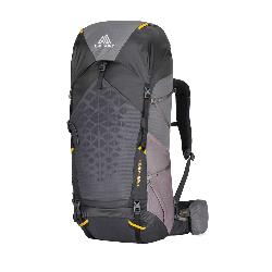 Gregory Paragon 58 Backpack 2018