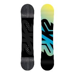 K2 Vandal Boys Snowboard 2019